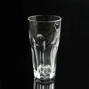 バカラ (Baccarat) アルクール タンブラー 702-233|nihonnotsurugi