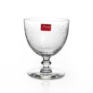 バカラ ローハン ワイングラス (L) 510-103|nihonnotsurugi