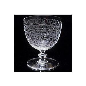 バカラ (Baccarat) ローハン ワイングラス[S] 510-104|nihonnotsurugi