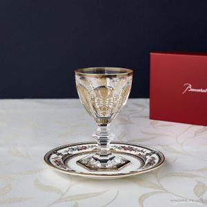 バカラ (Baccarat) エンパイヤ ワイングラス [L] 601-103|nihonnotsurugi