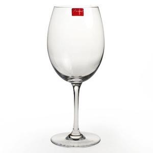 バカラ オノロジー ボルドー ワイングラス 2100-248|nihonnotsurugi