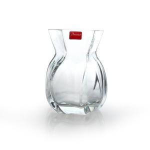 バカラ (Baccarat) コローユ 花瓶S/S 11.5cm 2101-433|nihonnotsurugi