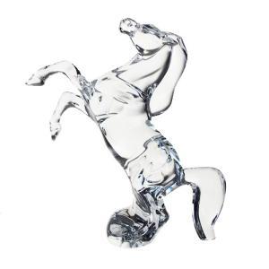 バカラ (Baccarat) いななく馬 2102-328 nihonnotsurugi
