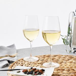 リーデル ヴィノム ワイン キャンティクラシコ ペア 6416/15-2|nihonnotsurugi