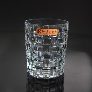 ナハトマン ボサノバ ウイスキータンブラー 330ml 92076 / 包装不可|nihonnotsurugi