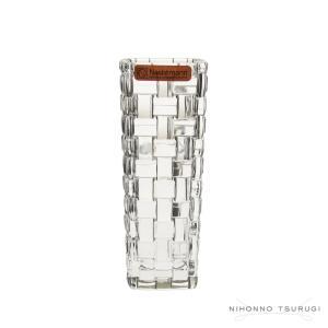ナハトマン ボサノバ ベース 16cm 花瓶  82087|nihonnotsurugi|02