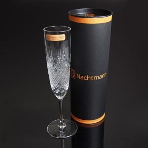 ナハトマン ロイヤル スパークリングワイン 145ml 93890|nihonnotsurugi