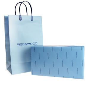 ウェッジウッド 手提げ袋&ラッピングサービス ウェッジウッド商品を同時購入のお客様限定|nihonnotsurugi