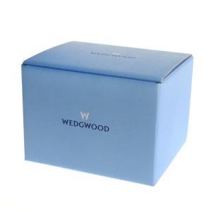 ウェッジウッド マグカップ用 1客箱 / 箱のみの購入不可|nihonnotsurugi