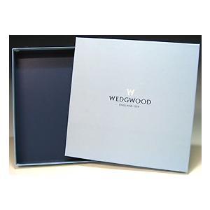 ウェッジウッド 18cmプレート 専用箱 / 箱のみの購入不可|nihonnotsurugi