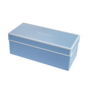 ウェッジウッド (WEDGWOOD) マグカップ ペア箱 ※箱のみの注文不可※|nihonnotsurugi