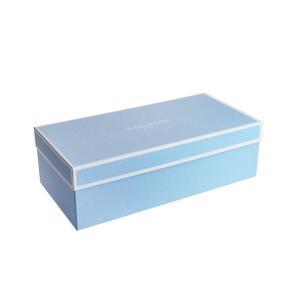ウェッジウッド カップ&ソーサー用 ペア箱 / 箱のみの購入不可|nihonnotsurugi