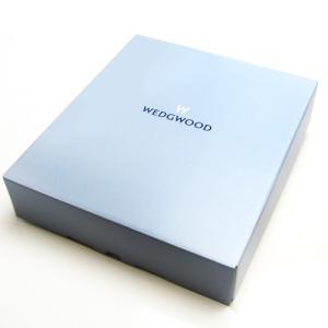 ウェッジウッド マリアージュボウル (L)用箱 / 箱のみの購入不可|nihonnotsurugi