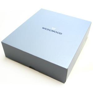 ウェッジウッド  マリアージュボウル (S) 用箱  / 箱のみの購入不可|nihonnotsurugi