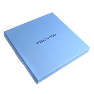 ウェッジウッド 20cmプレート専用箱  / 箱のみの購入不可|nihonnotsurugi