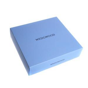 ウェッジウッド オーバルボウル  スクエアスープ用箱  / 箱のみの購入不可|nihonnotsurugi