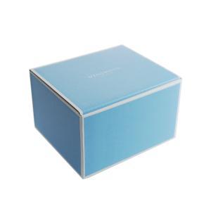 ウェッジウッド  クイーンズウェア用 ティーカップ&ソーサー 1個箱 / 箱のみの購入不可|nihonnotsurugi