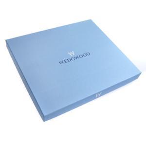 ウェッジウッド ナンタケット用B & B プレート箱 / 箱のみの購入不可|nihonnotsurugi