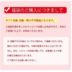 2019年 北欧福袋 6〜7点+オマケ1点封入福袋 / 送料無料  返品交換ラッピング不可|nihonnotsurugi|02