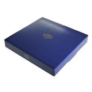 リチャード・ジノリ (Richard Ginori) 20cmプレート用箱【※箱のみの注文はお断り※】|nihonnotsurugi