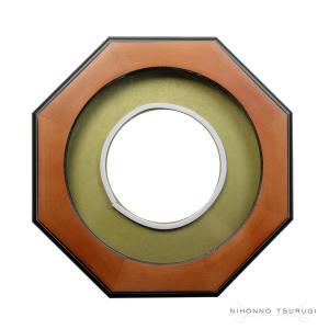 ロイヤルコペンハーゲン イヤープレート用 飾り皿フレーム|nihonnotsurugi