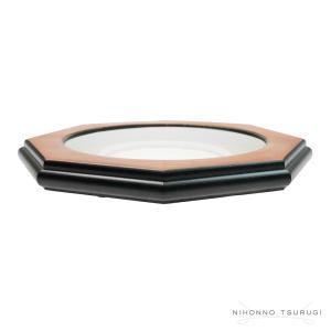 ロイヤルコペンハーゲン イヤープレート用 飾り皿フレーム|nihonnotsurugi|02