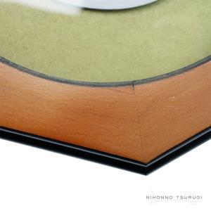 ロイヤルコペンハーゲン イヤープレート用 飾り皿フレーム|nihonnotsurugi|04