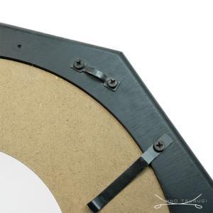 ロイヤルコペンハーゲン イヤープレート用 飾り皿フレーム|nihonnotsurugi|06