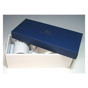 フッチェンロイター ビーカーマグカップ用 ペア箱 / 箱のみの購入不可|nihonnotsurugi