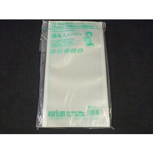 彊美人(きょうびじん)XS-1528 1袋100枚入|nihonpearl