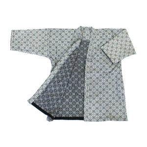 剣道着 白菱織刺剣道衣 (剣道具)