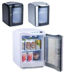 (100円クーポン配布中)  冷温庫 20L RA-H20 ポータブル冷温庫 持ち運び 保冷庫 保温庫 コンパクト 小型冷温庫 2電源 AC/DC対応|nihontuuhan