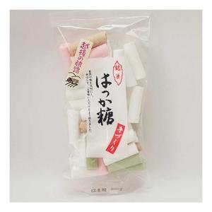 【十日町のお土産】はっか糖 味ごのみ|niigata-furusatowari