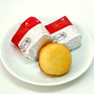 【新潟のお土産】新之助 お米シフォンケーキ 12個入|niigata-furusatowari