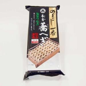 蕎(きょう)へぎ 390g|niigata-furusatowari