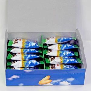 【新潟限定】サラダホープ(箱)120g(10袋包装)|niigata-furusatowari|04