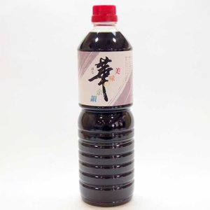 華(はな) 1L|niigata-furusatowari