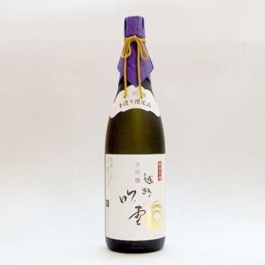 越路吹雪 大吟醸 1800ml|niigata-furusatowari