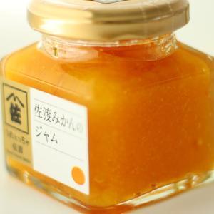 新潟のお土産 佐渡で採れたフルーツを使ったジャム・バター3種(ルレクチェ・佐渡みかん)詰め合わせセット|niigata-furusatowari|07
