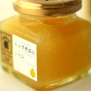 新潟のお土産 佐渡で採れたフルーツを使ったジャム・バター3種(ルレクチェ・佐渡みかん)詰め合わせセット|niigata-furusatowari|08