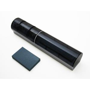 スエヒロ シューティングスターNEW-1[両刃包丁及び片刃包丁用研ぎ器]&消しゴムといし|niigata-honmono