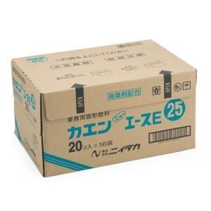 固形燃料 カエンニューエースE25g 320入|niigata-kitchen