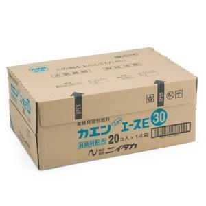 固形燃料 カエンニューエースE30g 280入|niigata-kitchen