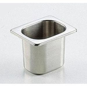 18-8ステンレス ホテルパン2100 1/12 65mm niigata-kitchen