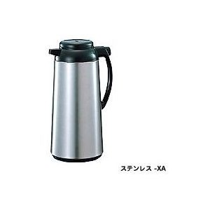 象印シグナルポット1.85L AHB-19S 業務用|niigata-kitchen