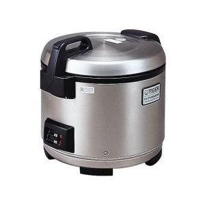 炊飯ジャー2升タイガー業務用JNO-A360|niigata-kitchen