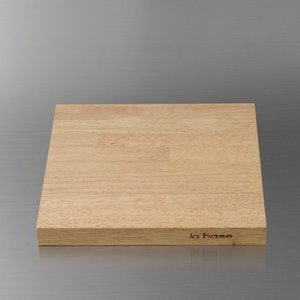 ラバーゼ まな板 26cm LB-009|niigata-kitchen