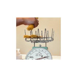 クイックパスタ計量器 niigata-kitchen