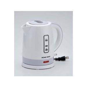 電気ケトル 1.2 白 SDK-120W |niigata-kitchen