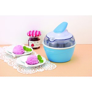 アイスクリームメーカー SIC-25|niigata-kitchen